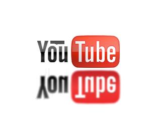 YouTube_0